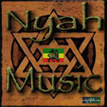 Rob Griffith - Nyah Music